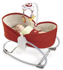 Phil And Teds Lobster High Chair Amazon by Baby Bath Trolley In Southside Glasgow Gumtree All About