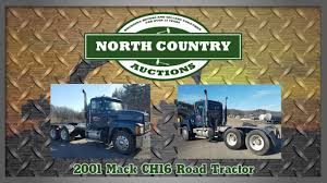 North Country Auctions - Heavy Equipment & Truck Auction - YouTube Inventory Search All Trucks And Trailers For Sale 1998 Gmc T7500 Gas Fuel Truck Auction Or Lease Hatfield Taylor Martin Inc Home Facebook Service Utility Mechanic In Pladelphia Index Of Auction160309 Clymer Pa Brochure Picturesremaing Pittsburgh Post Gazette Auto Clinton Patterson Twp Fire Beaver Falls We Are The Oldest Original Reimold Brothers Marketing Global Parts Selling New Used Commercial Public Saturday June 7th 2014