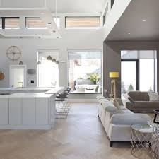 Beams Other Treatments Add Interest To Ceilings Home And
