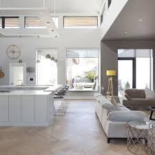 Skytouch 3d Studio Architecture Interior Design Gulbai
