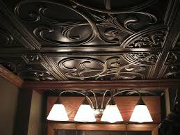12x12 Ceiling Tiles Home Depot by Ceiling Pleasing Frightening Excellent 12x12 Ceiling Tiles Home