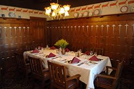 el tovar dining room grand canyon national park lodges