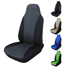 Free Bucket Seats Cliparts, Download Free Clip Art, Free Clip Art On ... Used 1991 Am General Custom Combat Truck Stock P2651 Ultra Luxury Air Ride Seats Red Ram Sales Ltd Edmton Alberta Canada Semi New Car Release And Reviews Resto Cumminspowered 85 Dodge W350 Crew Cab Semis Industrial Machinery Chinook Auto Upholstery Canine Covers Semicustom Bucket Seat Protector Protector 48 Trucker As Gamingoffice Chairs Pipherals Linus Tech Tips Minimizer 101360 Premium Cloth With Heat And Massage Heavy Duty Elegant Heated Cooled