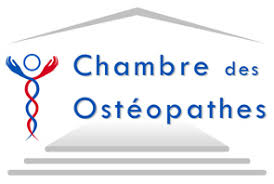 chambre nationale chambre nationale des ostéopathes loïc le ludec ostéopathe d o