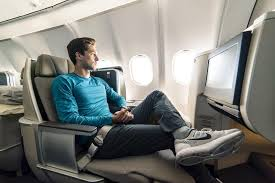 airlines reservation siege delta airlines reservations phone number 844 8o9 2877 delta airlines