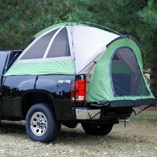 Surprising Truck Bed Tent Camper Backroadz Truck Tent Rain Fly ...