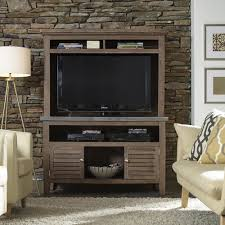 Sauder Heritage Hill 65 Executive Desk by Furniture Create A Home Office In A Small Space With Credenza
