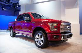 2015 - 2016 Ford F 150 Diesel, Best Light Duty Truck To Buy : Review ... Ford F150 Chosen As Best Lightduty Pickup Truck Carpower360 China Light Truck With Best Pricedump For Sale In Dubai Off Road Tires Reviews Resource 14 Inch With Tyre In India Suppliers And Rated Suv Helpful Customer Top 5 Used Trucks The Gas Mileage Youtube Tire 900r16 600r16 Chaoyang Radial Tbr Of Year Winners 1979present Motor Trend Toyota Small Yotacarstopcom Supplier Ltr 825r16lt Dunlop Amazing 6