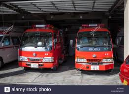 ITSUKUSHIMA, JAPAN-CIRCA APR, 2013: Two Small Fire-fighter Trucks ... Category Week In Pictures Fireground360 Three Fire Trucks From The City Of Boston Ma For Auction Municibid More Past Updates Zacks Truck Pics Department Town Hamilton Ashburnham Crashes Apparatus New Eone Stainless Steel Rescue Lowell Fd Georgetown Archives Page 32 John Gufoil Public Relations Salem Acquires 550k Iaff Local 1693 Holyoke Fighters Stations And Readingma Youtube Arlington On Twitter Afds First Ever Tower Truck Arrived