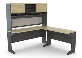Techni Mobili L Shaped Computer Desk by 25 Best Gaming Desks Of 2017 High Ground Gaming