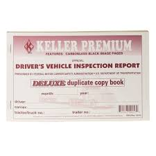 Vehicle Inspection Report - Driver's Checklist - Tie Downs - Amazon.com Sg Worlds Forklift Truck Inspection Checklist Youtube Vehicle Forms Free Inspirational 39 Pics Canvas Industrial Trucks Mobile App Poc Pod Form Personalised Duplicate Pads Car Rental Inspection Sheet Keniganamasco Service Crane Form Lovely Template Pre Wwwtopsimagescom Ed Bozarth Chevrolet Is A Denver Dealer And New Tools Apparel Tagged Forms Iti Bookstore Car Maintenance Spreadsheet 11 Unique Weekly Fire Walk Around