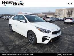 West Herr New & Used Vehicle Specials | West Herr Auto Group