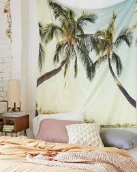 Beach Bedroom Ideas by 205 Best Coastal Bedrooms Images On Pinterest Coastal Bedrooms