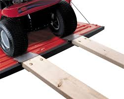 Amazon.com: Lund 602002 Ramp Kit For 2