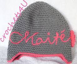Best 25 Crochet letters ideas on Pinterest