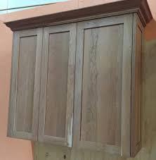 backsplash unfinished shaker style kitchen cabinets unfinished