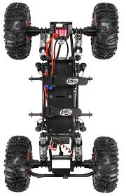 Losi: Night Crawler 2.0 RTR: 1/10 4WD Rock Crawler: Losi (LOS03004) Team Losi Xxl2 18 4wd 22t Rtr Stadium Truck Review Rc Truck Stop Baja Rey Fullcage Trophy Readers Ride Car Action Los01007 114 Mini Desert Jethobby Nitro Trucks For Sale Traxxas Tamiya Associated And More 5ivet 2018 Roundup Losi Lst 3xle Monster With Avctechnologie Adventures Dbxl 4x4 Buggy Unboxing Gas Powered 15th 136 Scale Micro Old Lipo Vs New Wheelie New 15 King Motor X2 Roller Clear Body 5ive T Rovan Racing 5iveb Kit Tlr05001 Cars