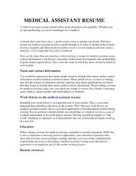 Medical Assistant Resume Samples Entry Level Resumesamples ... Administrative Assistant Resume Example Writing Tips 910 Ta Job Description Resume Soft555com Pin By Jobresume On Career Rmplate Free Teaching Chemistry Teacher Resume Teacher Job Description For Astonishing Cover Letter Preschool Cv Teachers Sample New Special Genius Graduate Samples And Templates Best Livecareer Monstercom 12 Rponsibilities On Business
