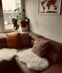 cozy wohnzimmer