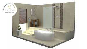 Design Services | Innovation Bathrooms Design Bathroom Online Virtual Designer Shower Designs Kids Ideas Virtualom Small Inspiring Tool Free Tile Tools Foroms 100 Vr Player Poulin Center Archives Worlds Room 3d Custom White Bathtub Modern Original Bathrooms On Twitter Bespoke Bathroom Products Designed Get Decorating Tips Browse Pictures For Kitchen And 4d Greatest Layout With Tub Ada Sink Width 14 Virtual Planner Reece Bring Your