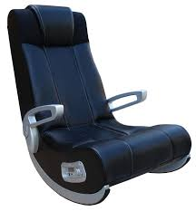 Furniture: Enchanting Walmart Gaming Chair For Your Lovely Chairs ... Fniture Enchanting Walmart Gaming Chair For Your Lovely Chairs Outstanding Office Modern Comfortable No Wheel Canada Buy Dxr Racer More Views Dxracer Desk Review Racing Series Doh Relax Seat Lummy Serta Amazon Sertabonded Computer La Z Boy Ultimate Game Top 13 Best 2019 New Design Spanien Cyber Cafe Sillas Adults Recliner With Speakers Rocker Amazoncom Colibroxhigh Back Executive Recling