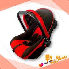 Mytools 4 In 1 Baby Carier Car Seat Baby Infant Car Safety Seat Harmony Juvenile Dreamtime Deluxe Comfort High Back Booster Car Seat Pink Baby Delight Snuggle Nest Infant Sleeperbaby Bed With Incline Bunny Boho Nursery Nseryfniture Room Ideas In 2019 Find Graco Products Online At Storemeister Simpleswitch Convertible Chair And Linus Contour Electra Playard Woodland Walk Affix Youth Latch System Grapeade Product Recalls Healthy Start Coalition Of Flagler Volusia Ingenuity 6 Best Allinone Seats Motherly Cozy Kingdom Portable Swing