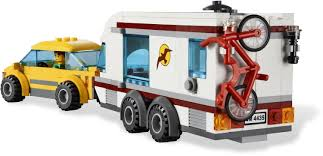 Car And Caravan - LEGO CITY Set 4435 The Claw It Moves New Elementary A Lego Blog Of Parts Lego City 4434 Dump Truck Speed Build Youtube Buy City Dump Truck Features Price Reviews Online In India Search Results Shop Tipper Dump Truck Set Animated Building Review Ideas Product City Amazoncom Loader Toys Games Town Garbage 4432 7631 Kipper Speed Build Set 142467368828 4399 Theoffertop 60118 Azoncomau Frieght Liner