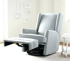 walmart nursery rocking chair large size of glider rocking chair