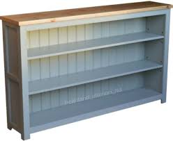 bookcases ideas bookcases and display units storage and shelving