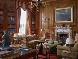 100 Country Interior Design House Sussex John McCall Ltd