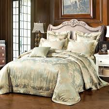 luxury bed quilts co nnect me