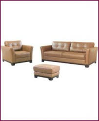 Decoro Leather Sofa Manufacturers by Elegant Decoro Leather Sofa Olehjepara Co