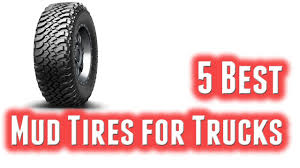 Best Mud Tires For Trucks 2017 - YouTube The Best Winter And Snow Tires You Can Buy Gear Patrol Off Road For Trucks 2019 20 Top Car Release Date 10 Truck Near Me Comparison Reviews Pinterest For Chevy Avalanche Suvs Suv Consumer Reports All Terrain Cheapest Light Astrosseatingchart Import China Goods Lower Price 18 Wheeler Radial Mud In 2017 Youtube Gt Allseason Goodyear Canada