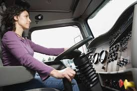 100 Truck Drivers For Hire How To The Right Driver