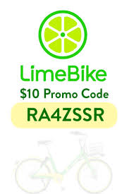 LimeBike App Promo Code: Get $3 Free Credit With Code ... How To Create A Facebook Offer On Your Page Explaindio Influencershub Agency Coupon Discount Code By Adam Wong Issuu Ranksnap 20 Deluxe 5 Off Promo Deal Alison Online Learning Coupon Code Xbox Live Gold Cards Momma Kendama Magicjack Renewal Blurb Promotional Uk Fashionmenswearcom Outer Aisle Gourmet Cyber Monday Coupons Off Doodly Whiteboard Animation Software Whiteboard Socicake Traffic Bundle 3 July 2017 Im