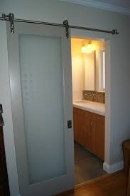 Interior Barn Door Designs Images - Doors Design Ideas 20 Home Offices With Sliding Barn Doors Door Design Ideas Interior Designs Plywoodchaircom Our Barnstyle Part 2 Its Hung Chris Loves Julia Make Rail The Interior Sliding Barn Doors Ideas Arizona Barn Doors A Sampling Of Our Diy Plans Diy Epbot Your Own For Cheap Mdf Primed Melrose