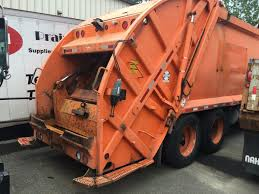 2006 AUTOCAR XPEDITOR, GARBAGE TRUCK, ORANGE, VIN ... Garbage Trucks Orange Youtube Crr Of Southern County Youtube Man Truck Rear Loading Orange On Popscreen Stock Photos Images Page 2 Lilac Cabin Scrap Vector Royalty Free Party Birthday Invitation Trash Etsy Bruder Side Loading Best Price Toy Tgs Rear Ebay