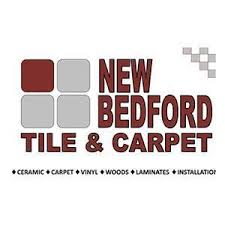 new bedford tile and carpet home