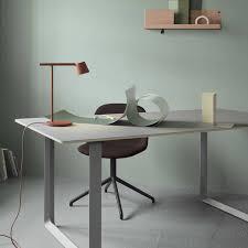 le de bureau design led 25 legjobb ötlet a pinteresten a következővel kapcsolatban le