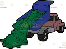 A Truck Dumping A Load Of Money Cartoon Clipart - Vector Toons Armored Truck Brinks Armoured Money Transport Vehicle Usa Stock Dunbar Truck On River Road Edgewater Nj Jag9889 Flickr Armoured In Front Of Carrs Quality Center Supermarket Instagloss Armored Money Clipart Pencil And Color G4s Stock Photo 811344074 Istock With Royalty Free Cliparts Vectors And Annual Convoy Raises For Special Olympics Trucker News Security Guards Standing In Back Of One Bank Cash Transit Vanmoney Robbery Android Apps Modded Profile A Lot Xp American Simulator Mods Gta 5 Online Easy Spawn Trick Quick Fast