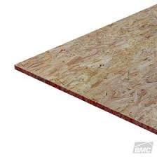 Sturd I Floor Plywood by 23 32