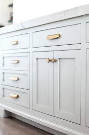 Kitchen Drawer Pulls Kitchen Cabinet Pulls Modest Intended For