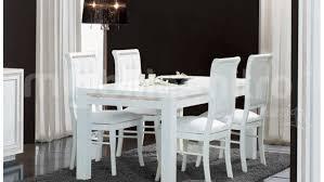 cdiscount chaise de cuisine chaise cuisine cagne blanche etourdissant chaise de cuisine