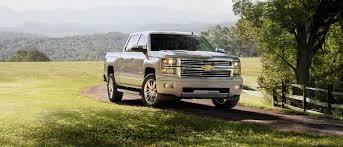 Chevrolet Dealer near Gainesville FL