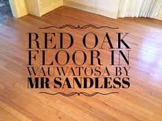 Sandless Floor Refinishing Edmonton by Mrsandless Wood Floor Cleaning 877 Wood 360 Mr