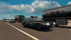 Arizona Highway Patrol - American Truck Simulator Mods | ATS Mods Cars And Trucks D7032 Dev Dozer 69 Cm Affordable Price Buy In The 1000hp Desert Rat Hot Rod Pinterest Rats Jeeps Old Vintage Classic Trucks 25th Annual Fun Run Hd Salvage Title Cars For Sale Phoenix Arizona Auto D7111 Truck 83 Printed Box Flatbed Train Transporting Stock Photo Craigslist Yuma Used Chevy Silverado Under 4000 Flagstaff Chevrolet Z71 Buy A Car Truck Sedan Or Suv Area And By Owner Image 2018 Amazoncom Wvol Transport Carrier Toy Boys Mesa Az Only Fleet