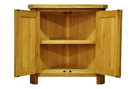 Dining Room Superb Wine Bar Hutch Home Cabinets For Salewine Cabinet Sale Liquor Table Small With Fridge