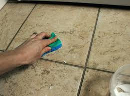 Homemade Floor Tile Cleaner by Floor Tiles Floor Tile Grout Cleaner Natural Clean Or Best Floor