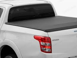 Mitsubishi L200 Double Cab 2015 Onwards Tonneau Cover – Soft Roll Up ... Cab Cover Southern Truck Outfitters Pickup Tarps Covers Unique Toyota Hilux Sept2015 2017 Dual Amazoncom Undcover Fx11018 Flex Hard Folding Bed 3 Layer All Weather Truck Cover Fits Ford F250 Crew Cab Nissan Navara D21 22 23 Single Hook Fitting Tonneau Alinium Silver Black Mercedes Xclass Double Toyota 891997 4x4 Accsories Avs Aeroshade Rear Side Window Louvered Blackpaintable Undcover Classic Safety Rack Safety Rack Guard
