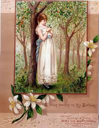 Leanin Tree Christmas Cards by Victorian Birthday Cards U2013 Gangcraft Net